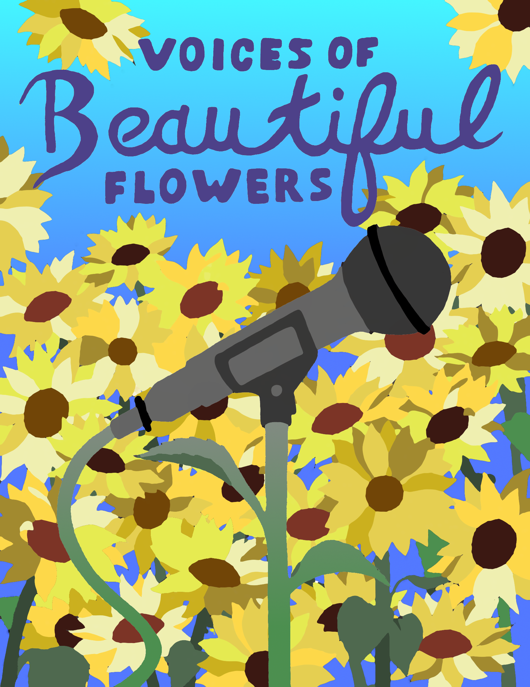 voices-of-beautiful-flowers