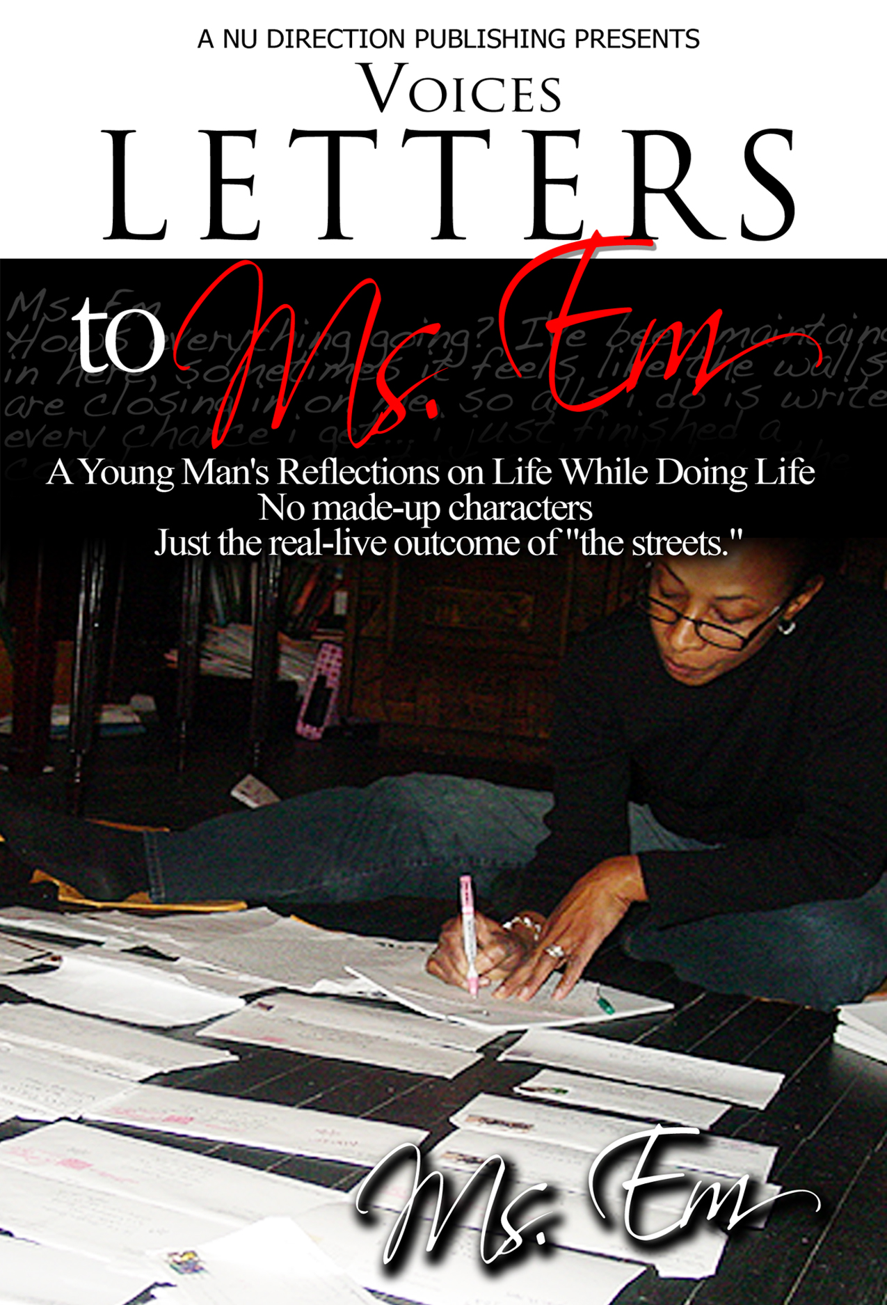 letters-to-ms-em