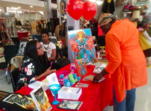 book-signing-event